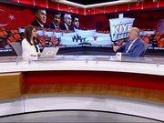 Türkiye'nin Seçimi 2015 / Aziz Babuşçu