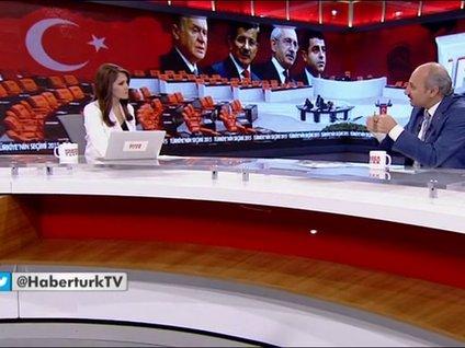 Türkiye'nin Seçimi 2015 / Birol Aydın