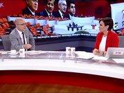 Türkiye'nin Seçimi 2015 / İlhan Cihaner