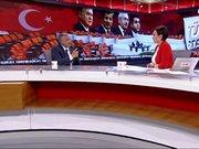 Türkiye'nin Seçimi 2015 / Nimetullah Erdoğmuş