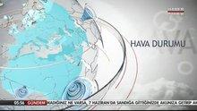 /video/haber/izle/turkiyenin-havasi/141109