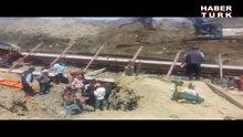 /video/haber/izle/edirnede-baraj-insaatinda-gocuk/141134