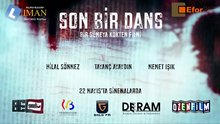 /video/sinema/izle/son-bir-dans/141112