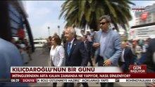 /video/haber/izle/kilicdaroglunun-bir-gunu/141108