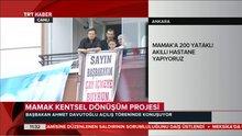/video/haber/izle/basbakana-cay-daveti/141180