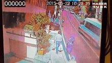 /video/haber/izle/minibus-yayalara-boyle-carpti/141188
