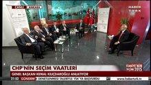 /video/haber/izle/eger-bizim-ayrintilar-o-kitapta-varsa/141156
