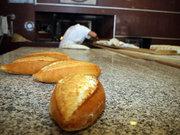 Ekmeğe taban fiyat geliyor