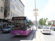 İstanbul trafiğine çözüm mü geliyor?