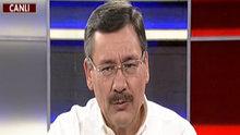 /video/haber/izle/melih-gokcek-haberturk-tvde/141220