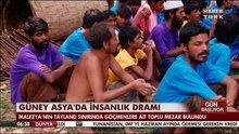/video/haber/izle/insanlik-drami/141228
