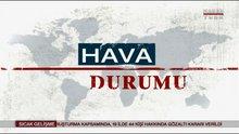 /video/haber/izle/turkiyenin-havasi/141316