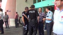 /video/haber/izle/aydinda-polise-silahli-saldiri/141322