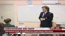 /video/haber/izle/dershanelere-siki-takip/141387