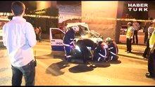 /video/haber/izle/zeytinburnunda-polis-araci-kaza-yapti-1-sehit-2-yarali/141389