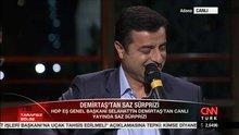 /video/haber/izle/selahattin-demirtas-canli-yayinda-saz-caldi-turku-soyledi/141445