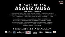 /video/sinema/izle/asasiz-musa/141405