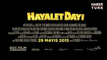 /video/sinema/izle/hayalet-dayi/141407