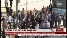/video/haber/izle/secim-yasaklari-basladi/141459