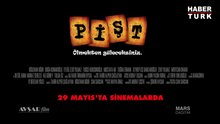 /video/sinema/izle/pist/141481