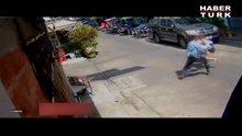 /video/haber/izle/defalarca-bicaklandi/141475