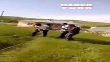 /video/haber/izle/kacak-elekrtrikte-son-nokta/141512