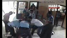 /video/haber/izle/erzincan-ilkokulda-bicakli-dehset-o-anlar-kamerada/141527