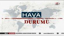 /video/haber/izle/turkiyenin-havasi/141544