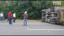 /video/haber/izle/sakarya-otoyolunda-kaza/141597