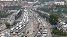/video/haber/izle/istanbulda-miting-trafigi/141645