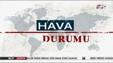 /video/haber/izle/bu-gun-hava-nasil-olacak-hava-durumu-istanbul-hava-durumu-turkiye-geneli-hava-durumu/141687