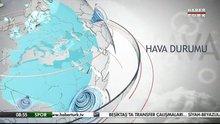 /video/haber/izle/turkiyenin-havasi/141753