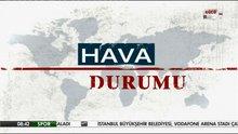 /video/haber/izle/turkiyenin-havasi/141819