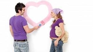 Çiftlerin çocuk sahibi olamaması durumunda ne yapması gerekiyor?