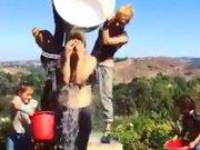 Jennifer Lopez'den ALS hastalarına destek