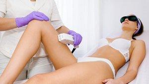 İğneli epilasyon nasıl uygulanır?