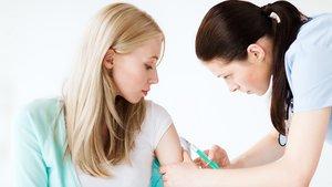 Grip aşısı kimlere yapılmalıdır?