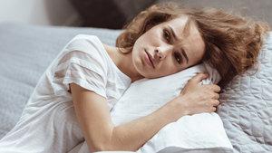 Anne Sohbetleri: Lohusa Depresyonu