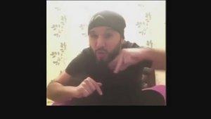Türk ünlülerin dubsmash videoları