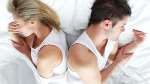 Vajinusmus nedir, nasıl tedavi edilir?